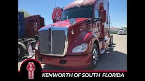 2015 Kenworth T680 76