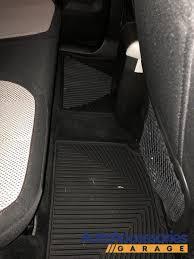 Infiniti G37 Floor Mats by Weathertech Floor Mats Free Shipping On Weathertech Rubber Mats