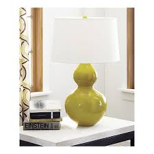 Christopher Spitzmiller Table Lamps by 11 Best Christopher Spitzmiller Images On Pinterest 3 4 Beds