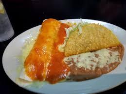 El Patio Mexican Restaurant Mi by El Patio Farmington Menu Prices U0026 Restaurant Reviews Tripadvisor