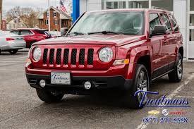 Used Jeep Cars, Trucks, And SUVs For Sale In Central PA Isuzu Npr Ecomax Utility Truck Feature Friday Dealer In West Chester Pa New Used Parts Ford Adamsburg Cars Kenny Ross Fred Beans Of Doylestown Vehicles For Sale Commercial Inventory Daves Auto Cnection Used Gmc 2500hd Service Trucks Mechanic For Easton Ingrated Automotive 1 Your And Crane Needs 82019 Fords Sale Near Scranton Wilkesbarre Area Alinum Body Products Truckcraft Cporation Dealing Japanese Mini Ulmer Farm Llc Home Smouse Trucks Vans Inc Enclosed Flatbed Dump