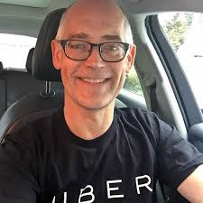 Ride Uber Views In News