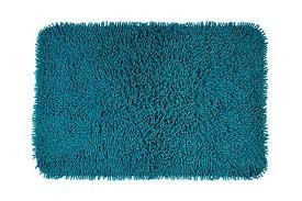 badteppich in petrol ca 60x90cm kaufen mömax