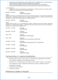 Basic CV Template | With 8 Example CVs To Inspire You Professional Cv Templates For Edit Download Simple Template Free Easy Resume Quick Rumes Cablo Resume Mplates Hudson Examples Printable Things That Make Me Think Entrylevel Sample And Complete Guide 20 3 Actually Localwise 30 Google Docs Downloadable Pdfs Basic Cv For Word Land The Job With Our Free Software Engineer 7 Cv Mplate Basic Theorynpractice Cover Letter Microsoft