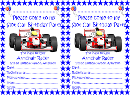 Armchair Racer Artarmon Birthday Parties Armchair Racer Slot Cars Scalextric Ninco 168 Best Atu Office Images On Pinterest Cporate Interiors 7 Olympics Coat Hanger Olympics And The 25 Osb Board Ideas Table Tops Bases Baby Uk Inspiration For Traditional Living Room With Supawood Architectural Ling Systems Selector 58 Bar Design Lounge Cafe 1 32 Ford Rs200 Car Ebay Sydney Interclub Challenge 2017 Auslot Forums Bedroom Fniture Beds Bedside Tables Bunk Mattress 618 Texturepatterndetail Texture About Me