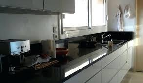 cr ence couleur cuisine choix credence cuisine cr ence plexiglas cuisine 72 images cr ence