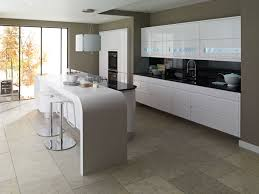 Advance Designing Ideas For Kitchen Interiors Welome To The World Of Corian Deelux Kitchens