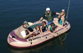 Top 10 Best Inflatable Fishing Boats In 2019 Reviews | Guide Inflatables Sevylor Fishing Kayaks Upc Barcode Upcitemdbcom Water Lounge Inflatable Chair Vintage Raft Mattress Pool Beach Cheap Lounger Find Double River Float Cooler Holder Lake Luxury Outdoors Island Floating Chairs Pvc Cool Pool And Water Lounge Chair 3 In 1 Lounger Sporting Goods Outdoor Decor