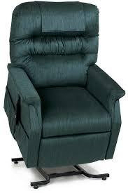 Golden Technologies Lift Chair Manual by Golden Monarch Pr355m Medium Lift Chair