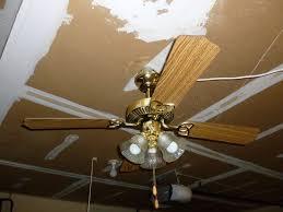 Encon Ceiling Fan Remote by Encon Ceiling Fans Marina Life