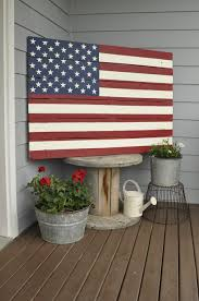DIY Pottery Barn American Flag Pottery Barn Bedrooms Via Source 4 Interiors Duvet Covers Hadley Ruched Cover White Top Apothecary Coffee Table For Decorating Home Ideas Kids Baby Fniture Bedding Gifts Registry Fussy Monkey Business Barns Knock Off Ding Interior Design Area Rug Designs Bathroom Images Bath Reno 101 How To Choose University Village 22 Luxury Office Organization Yvotubecom Slip Living Room A Any Type Of Inside Project