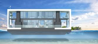Hurricane-proof Livable Yachts Debut At Florida Boat Show Hurricane Resistant House Plan Striking Disaster Proof Homes Cubicco Is Building Hurricaneproof Homes In Florida And The Hurricaneproof Wood And Steel Waterfront Home On Long Island Door Design Windows South Doors Window Sliding See Supercute Super Affordable Prefab Beach That This Home Can Withstand A Whack From 200mph Two Impact Patio Acorn Cstruction Fine Ideas Proof Floor Plans Plan Fire Ineblebuilding Scip On