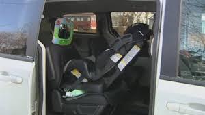 installer siege auto nouvelles recommandations pour l installation de sièges autos