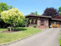 ferienhaus mit pool deutschland buchen bei casamundo