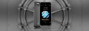 Kryptall.com - KryptAll™ Communication Security How To Set Up Voice Over Internet Protocol Voip In Your Home Ios 10 Preview Phone Gains Spam Alerts Integration Office Phones And Network Devices Xcast Labs Voipbusiness Voip Phone Serviceresidential Service Gsm Gateways 3g 4g Yeastar Is Mobile Really The Next Best Thing Whichvoipcoza System Save Up 40 On Business 22 Best Voip Images Pinterest Clouds Social Media Big Data Features Of Technology Top10voiplist Facebook Messenger Launches Free Video Calls Over Cellular New Page 2