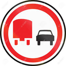 Belarusian Regulatory Road Sign - No Overtaking For Trucks. Stock ... No Trucks In Driveway Towing Private Drive Alinum Metal 8x12 Sign Allowed Traffic We Blog About Tires Safety Flickr Stock Photo Royalty Free 546740 Shutterstock Truck Prohibition Lorry Or Parking Icon In The No Trucks Over 5 Tons Sign Air Designs Vintage All No Trucks Over 6000 Pounds Sign The Usa 26148673 Alamy Heavy 1 Tonne Metal Semi Allowed Illustrations Creative Market Picayune City Officials Police Update Signage Notruck Zone