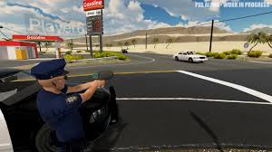 Flashing Lights – Police • Fire • EMS (pre-order) || Simulation ... 20 Of Our Favourite Retro Racing Games Foxhole Multiplayer Ww2 Logistics Simulator On Steam The 12 Best Iphone And Ipad Macworld Amazoncom Kid Trax Red Fire Engine Electric Rideon Toys Games Pssure Gauges On Truck Stock Photos Online Truckdomeus 3d Emergency Parking Game Real Police Kids Vehicles 1 Interactive Animated Best For Android 2017 Verge Top 10 Driving Simulation For 2018 Download Now Hong Kong Fire 15 Free Online Puzzle Bobandsuewilliams