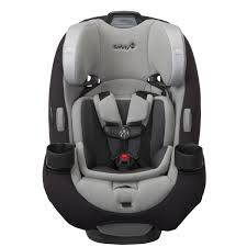 100 Safety 1st High Chair Manual Grow And Go EX Air 3in1 Convertible Car Seat Onyx Crush Car Seats