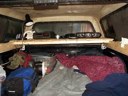 Pickup Truck Cap Camping, Truck Bed Covers For Sale Near Me | Trucks ... Amazoncom Sportz Avalanche Truck Tent Iii Sports Outdoors Living In A A Manifesto One Girl On The Rocks Top Result Diy Bed Platform Fresh Pickup Camping Building My Primitive How To Build Simple Topper For Youtube Timwaagblog Personal Rules Tacoma Short Bed Camping Build World Sleeping Collection Also Best Ideas About Big Trucks With Showers Better Air Mattress From 11 Tents Of 2019 Mastery Your Guide To The Great American Road Trip Lifetime