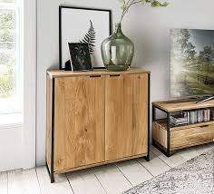 sideboards highboards aus 100 massivholz