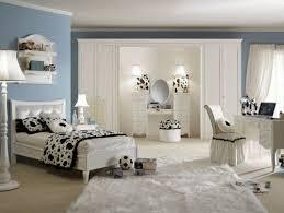 Houzz Bedroom Ideas by Teenage Bedroom Ideas Houzz Memsaheb Net