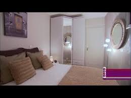 comment louer une chambre comment peindre une chambre ides deco combles actualiss