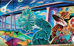 chicano park mural tour january 28 2017 kpbs