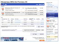 Southwest Airline Coupon Codes Promo / Wcco Dining Out Deals How To Get Promo Codes For Air India Quora Mplate Latest News Punta Gorda Airport Quick Fix Coupon Code Best Store Deals The Three Worst Airlines In America Perfumania September 2018 20 Off Promo Code Sale On Swoop Fares From 80 Cad Roundtrip Etihad 30 Economy Business Codes From United States Official Cheaptickets Coupons Discounts 2019 Allegiant Air Related Keywords Suggestions Coupons Allegiant Flights Flying Europe Has Never Been Cheaper Alligint Buy Bowling Green Ky