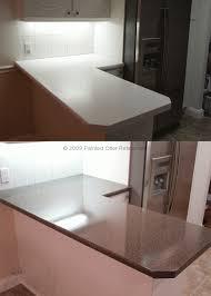 Reglaze Sink Orange County by Before U0026 After Bathtub Refinishing U2013 Tile Reglazing U2013 Sinks