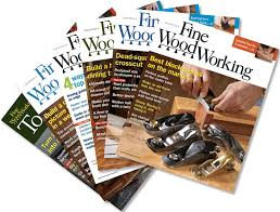 fine woodworking magazine 230 pdf wooden furniture plans