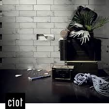 Ciot Tile Vaughan Hours by Ciot Toronto Ciot Toronto Instagram Photos And Videos