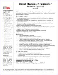 Heavy Duty Mechanic Resume Sample | Sample Resume Five Benefits Of Auto Technician Resume Information 9 Maintenance Mechanic Resume Examples Cover Letter Free Car Mechanic Sample Template Example Cv Cv Examples Bitwrkco For An Entrylevel Mechanical Engineer Monstercom Top 8 Pump Samples For Komanmouldingsco 57 Fantastic Aircraft Summary You Must Try Now Rumes Focusmrisoxfordco Automotive Vehicle Samples Velvet Jobs Mplate Example Job Description