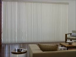 Living Room Chairs Walmart Canada by Living Room Fabulous Vinyl Window Blinds Walmart Bamboo Shades