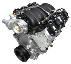 Complete Engines – Mast Motorsports Edelbrock 2166pk Big Block Ford 429460 Pformer Power Package Jegs Ford 460 Engine Parts Drawing Google Search Cool Cars M07z460frt Mustang Racing Crate Engine Cid Boss 351 Custom High Performance Motors Laingsburg Mi Barnett Exclusive A Peek Inside The 2018 Mustangs Gen 3 Coyote Engines Classic Truck Free Shipping Speedway Motor 1970 Hot Rod Network Borstroked To 572 Cid With Tfs Heads 875 Hp On Pump 1957 F100 Dual Exhaust Side Exit Www Atk 302 300hp Stage 1 Hp79 22 Inboard Marine