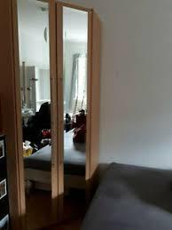 schlafzimmer mobel in hamburg ebay kleinanzeigen