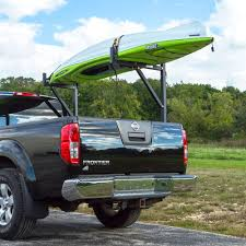 Kayak Rack For Truck Bed, Canoe As Well As Kayak Racks For, Kayak ... Canoe Rack Over Front Of Cab Google Search Fifth Wheel Yakima Outdoorsman Bed And Qtower Roof Install For How To Strap A Canoe Or Kayak Roof Rack Diy Home Made Canoekayak Youtube Apex Universal Steel Pickup Truck Discount Ramps Bwca Help Boundary Waters Gear Forum Drydock Carrier Products Pinterest Best Racks Trucks Us American Built Offering Standard Heavy Homemade 48 For Trrac G2 With