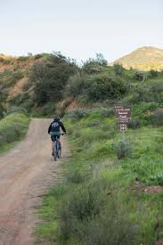 Harding Truck Trail - BICYCLIST: SoCal And Beyond Sota W6ct023 Santiago And W6ct026 Modjeska Jan 24 2014 Rkliman Trabuco Peak Climbing Hiking Mountaeering Summitpost Snowy Mx43 Find The Latest Veteran Motocross News Events Health Tips North Main Divide To Indian Truck Trail Near Today I Learned Hard Way Why You Dont Mountain Bike In Rain Canyon Baldwin Media Photography Maple Springs Bicyclist Socal Beyond