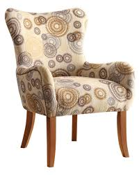 Coaster Accent Chair - Austin's Furniture Depot Coaster Fine Fniture 902191 Accent Chair Lowes Canada Seating 902535 Contemporary In Linen Vinyl Black Austins Depot Dark Brown 900234 With Faux Sheepskin Living Room 300173 Aw Redwood Swivel Leopard Pattern Stargate Cinema W Nailhead Trimming 903384 Glam Scroll Armrests Highback Round Wood Feet Chairs 503253 Traditional Cottage Styled 9047 Factory Direct