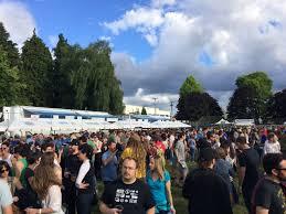 Elysian Pumpkin Beer Festival 2017 Promo Code by 12th Annual Organic Beer Fest Returns August 25 U2013 28