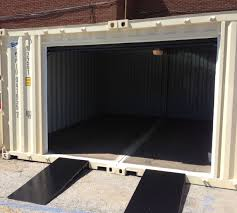 100 10 Wide Shipping Container Innovation Fabrication Home Of The Best Pools