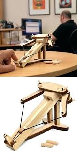 Easy Woodworking Projects That Sell Umdesign