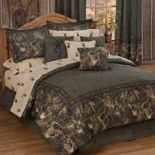 Camo Bedding Camo Bed Sets & forters