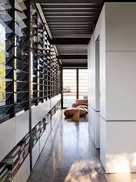 100 Smart Design Studio Open House Office Apartment