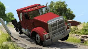 Save 20% On BeamNG.drive On Steam Euro Truck Simulator 2 For Mac Download Save 75 On American Steam New Canter 123 126 128 130 Sale Versi Smt Ets2 Gaming Game Heavy Android Apps Google Play Real Drive Army Check Post Transporter Chad Brownlee I Your Forever Country Cover Series How To Mods Beamngdrive Easiest Way Youtube Uber Freight Haul The Loads You Want When Get Paid