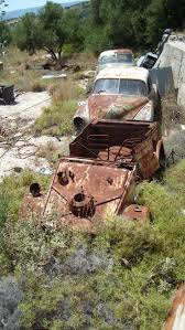 625 Best Abandoned Cars And Trucks Images On Pinterest | Abandoned ... Incredible Corvette Found Buried In A Garage Httpbarnfinds Laferrari Found In Barn Youtube Cash For Clunkers Arizona Classic Car Auctions 2014 Garrett On 439 Best Rusty Gold Images On Pinterest Abandoned Vehicles Barn 1952 Willys Aero Ace An Abandoned Near My Property 520 Finds Etc Finds Sadly Utterly Barns Lisanne Harris 109 Cars Dubais Sports Cars Wheeler Dealers Trading Up 52 Amazing Barn Finds
