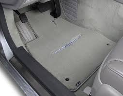 Chrysler Floor Mats | Lloyds Chrysler Floor Mats | Ultimat ... Floor Mats Car The Home Depot Flooring 31 Frightening For Trucks Photo Ipirations Have You Checked Your Lately They Could Kill Chevy Carviewsandreleasedatecom Lloyd Bber 2 Custom Best Water Resistant Weathertech Allweather Sharptruckcom For Suvs Husky Liners Amazoncom Plasticolor 0384r01 Universal Fit Harley Bs Factory Oxgord 4pc Full Set Carpet 2014 Volkswagen Jetta Gli Laser Measured Floor Printed Paper Promotional Valeting
