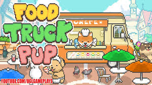 Food Truck Pup: Cooking Chef Android/iOS Gameplay - YouTube Pacific Brewing Company Island Seasons Mobile Kitchen Food Truck Stastics Where Do You Fit Trends Based On Google Searches Think With European Migrant Cris Wikipedia Are Trucks Dubais Next Big Startup Business Opportunity By Ashley Raine Intern Marketing Fugh Refrigeration Inc Linkedin Blog Inflation Calculator The Top 5 Infographics Of 2017 Plan Template Sample Pdf Despite High Fees And Competion From Street Vendors Studies Greater Chicago Depository
