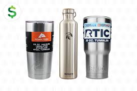These Look-alike Yeti Tumblers On Sale For $20 Or Less Wednesdays Best Deals Clear The Rack Rtic Coolers Bluetooth Coupon Code Darty How To Get Multiple Coupon Inserts For Free Isetan Singapore A Leading Japanese Departmental Store Tht Great Thread Page 214 Hull Truth Boating And 20 Off Express Discount Codes Coupons Promo August 2019 9 Shbop Online Aug Honey Mondays Rakuten Sitewide Sale Timbuk2 Humble Monthly 19 Tacoma World Its Black Time Of The Year Again 2018 41 9to5toys Last Call 13 Macbook Pro W Touch Bar 512gb 1800 Amazoncom Everie Tumbler Handle Yeti Ozark Trail Oz