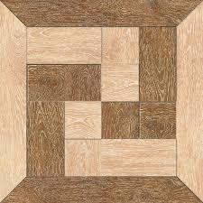 punch floor tiles supplier wholesale punch floor tiles