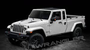 2018 Jeep Wrangler Scrambler Pickup Name And Diesel Engine Option ... Jt Wrangler Pickup To Come In 2 4 Door Options Extremeterrain Jeep Truck Cversion New 2018 4door 28s Suvsedan Near Milwaukee 71494 2019 Scrambler Pickup Spy Photos Ahead Of Debut In St James Auto Parts 2009 Wrangler Door 2017 Unlimited Rubicon Aev Brute Name And Diesel Engine Option Wrangler Truck Jl Forums 1990 Cherokee Plow Sport Utility 40l 2012 Jk Texas Works News Photos Price Release Date What The Is Called And It Has